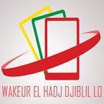 WAKEUR EL HADJ DJIBLIL LO