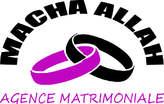 Agence Matrimoniale - Sénégal