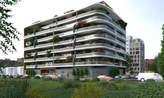 Appartements de haut standing à vendre Almadies  - Sénégal