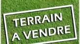 TERRAIN A VENDRE - Sénégal