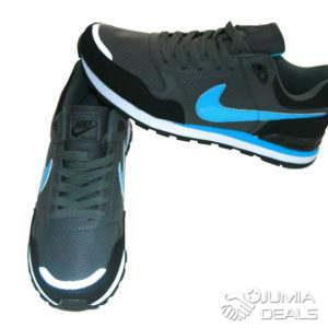 chaussure nike jumia