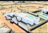 Villa De Standing a Saly Secteur Saly Center - Sénégal