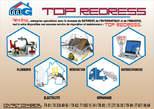 Réparation, Dépannage et Maintenance - Sénégal