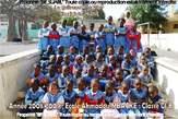 Photos d'écoles - Sénégal