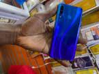 Huawei p30 lite 128gigia ram6GB - Sénégal