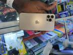 IPhone 12 pro - Sénégal