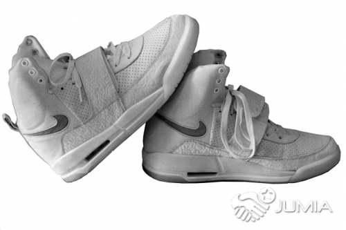 chaussure easy nike