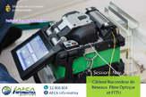 Formation Technicien Fibre Optique - Tunisie