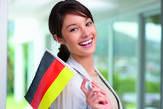 Cours d'Allemand A1 pour suivre vos études en Allemagne - Tunisie