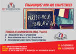 Formation En Langue Vivante Français - Tunisie