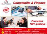 Comptabilité Et Finance - Tunisie