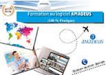 Formation Amadeus - Tunisie