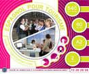 Espagnol Pour Tourisme - Tunisie