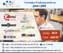 Formation Java JEE - Tunisie