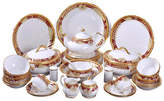 Microwave Denso  Dinner set   (24 pcs ) at just rs .400 - Tunisie