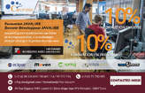 Cifop-Ims_Préparation À La Certification Devops - Tunisie