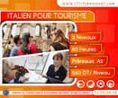 Italien Pour Tourisme - Tunisie