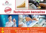 Ist Formation  :  Techniques Bancaires - Tunisie