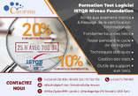 Ims_Réduction 20% Sur La Formation Istqb en Ligne - Tunisie