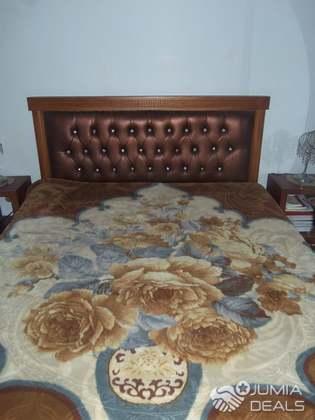 meuble chambre a coucher a vendre