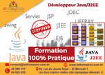 Ist Formation : Développement Informatique - Tunisie