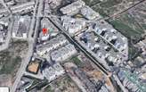 Belle Appartement S+3 Rdc résidence YAFA - Tunisie