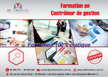 Contrôle De Gestion Formation Pratique - Tunisie