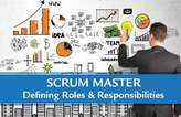 Formation Scrum Master - Tunisie