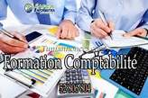 Formation Comptabilité Générale - Tunisie