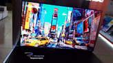 """55"""" Hisense ULED Smart TV - Tanzania"""