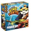 King of Tokyo Power Up (2017)  - Tanzania