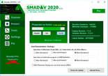 Smadav Pro 2020 | Official - Tanzania