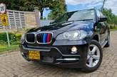 Bmw X5 E70 Si X Drive - Tanzania