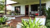 Stunning 3 Bedroom House at Oysterbay - Tanzania
