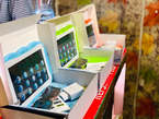 SailAir Kids Tablet 32GB - Tanzania