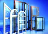 Pvc Windows and Doors Balusters & Shower cabinet - Tanzania
