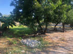 Plot for sale located in mbezi  beach opposite shoppers plaza - Tanzania