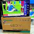Hisense 32N50HTS 32'' LED TV - Tanzania
