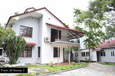 4bdrms stand alone house for rent in mikocheni rose garde - Tanzania