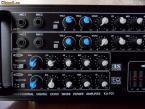Amplifier Ya Wats 150 - Tanzania