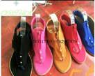 Classic Shoes - Tanzania