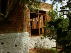 35000m² Area - Lodge Project - Tanzania