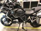BMW GS 1200 bike for sale - Tanzania