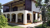 Four Bedroom Residential Storey Furnished - Tanzania