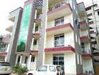 Bukoto 12 units apartment  for sale - Uganda