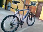 UK Used Mountain Bike - Uganda