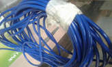 Net Work Cables In All Sizes - Uganda