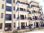 Ntinda 3 bedrooms apartment for rent - Uganda