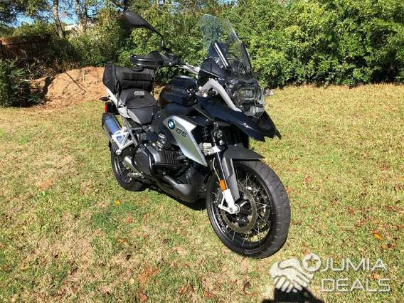 Sport Bike For Sale Capital City Jumia Deals