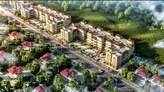 Naalya condominiums with Tarmack access - Uganda